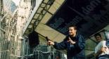 1999_09_rsd_erster_geburtstag_stephansplatz_01