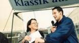 1999_09_rsd_erster_geburtstag_stephansplatz_02