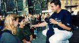 1999_09_rsd_erster_geburtstag_stephansplatz_03