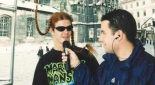 1999_09_rsd_erster_geburtstag_stephansplatz_04
