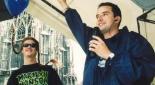 1999_09_rsd_erster_geburtstag_stephansplatz_05