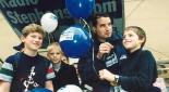 1999_09_rsd_erster_geburtstag_stephansplatz_09