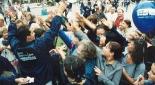 1999_09_rsd_erster_geburtstag_stephansplatz_11