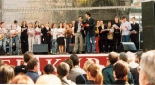 2001_04_stadtfest_wien_06