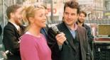 2001_04_stadtfest_wien_08