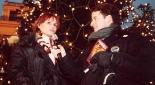 2002_12_mts_weihnachtsmarkt_02