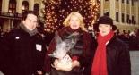 2002_12_mts_weihnachtsmarkt_05