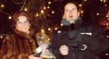 2002_12_mts_weihnachtsmarkt_07