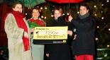 2002_12_mts_weihnachtsmarkt_08