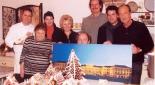 2003_12_mts_weihnachtsmarkt_02