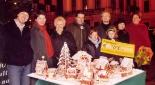 2003_12_mts_weihnachtsmarkt_05