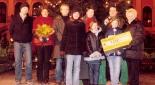 2003_12_mts_weihnachtsmarkt_06
