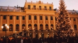 2004_12_mts_weihnachtsmarkt_01