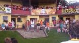2005_06_enjo_tigers_cup_01
