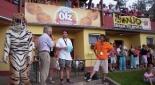 2005_06_enjo_tigers_cup_04