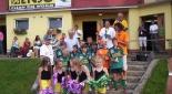 2005_06_enjo_tigers_cup_05