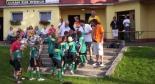 2005_06_enjo_tigers_cup_06