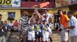 2005_06_enjo_tigers_cup_07