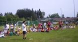2005_06_enjo_tigers_cup_08