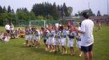 2005_06_enjo_tigers_cup_09