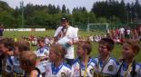 2005_06_enjo_tigers_cup_10