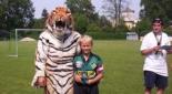 2005_06_enjo_tigers_cup_12
