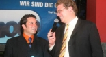 2005_07_inode_summer_events_oesterreich_13