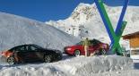 2005_12_skicross_weltcup_soelden_02