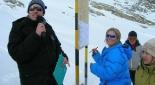 2005_12_skicross_weltcup_soelden_03