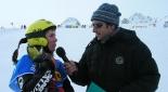 2005_12_skicross_weltcup_soelden_05