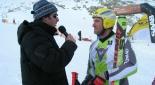 2005_12_skicross_weltcup_soelden_06