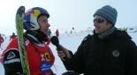 2005_12_skicross_weltcup_soelden_07