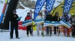 2005_12_skicross_weltcup_soelden_08