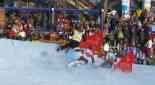 2006_01_skicross_weltcup_kreischberg_01