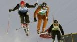 2006_01_skicross_weltcup_kreischberg_08