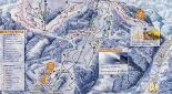 2006_01_skicross_weltcup_kreischberg_09