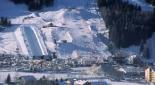 2006_01_skicross_weltcup_kreischberg_10