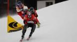 2006_01_skicross_weltcup_kreischberg_11