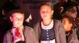 2006_09_uci_rad_wm_jedermannfahrt_salzburg_14
