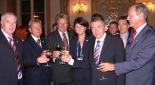 2006_09_uci_rad_wm_jedermannfahrt_salzburg_16