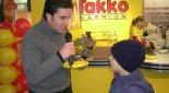 2006_10_takko_schwaz_06