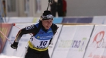 2007_01_biathlon_juniorenwm_martell_17