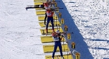 2007_01_biathlon_juniorenwm_martell_18