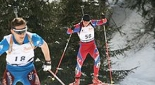 2007_01_biathlon_juniorenwm_martell_19