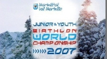 2007_01_biathlon_juniorenwm_martell_22