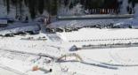 2007_01_biathlon_juniorenwm_martell_23
