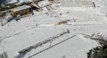 2007_01_biathlon_juniorenwm_martell_24