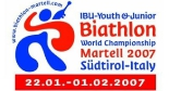 2007_01_biathlon_juniorenwm_martell_25