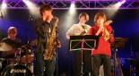 2007_03_kitzbuehel_jazzfest_05