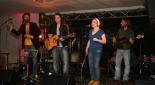 2007_03_kitzbuehel_jazzfest_16